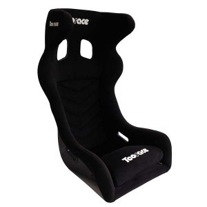 TR02-SEAT_