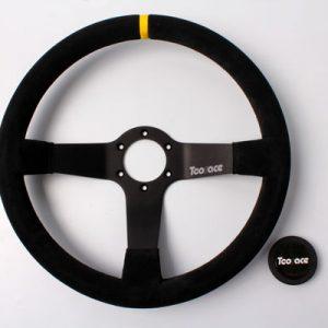 img_5260-volante-challenge-ps