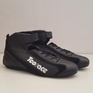 trb2-leather-black9