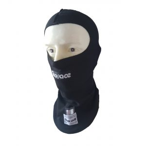 Balaclava GP Black_White Background