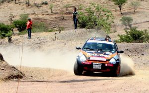 move-rally-team-caadas