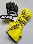 TRST1 yellow fluo