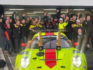 T2 Racing - 2