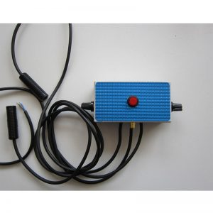 intercom-system-male-nexsus-plug