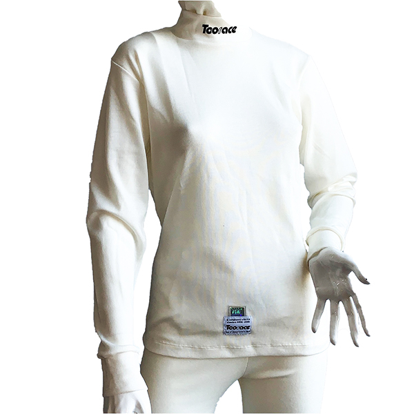 maglia_bianca_ignifuga