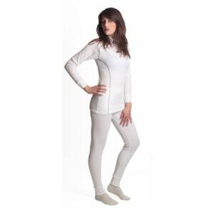 tricot-et-pantalon-blanc1