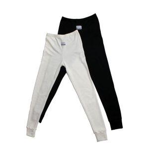 Fireproof Clothing