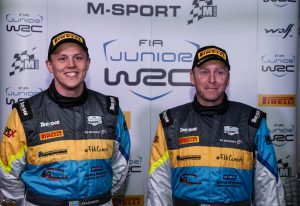 Fireproof Racing Suits