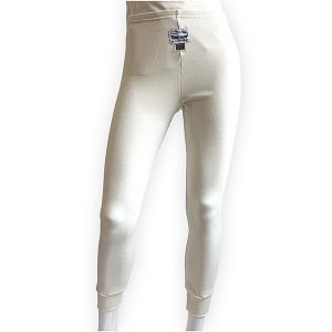 Pantaloni_ignifughi_bianchi